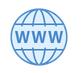 Wordpress Warung Service Care Update Aktualisierungen