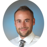 MIT Systems - IT Dienstleistungen - CEO