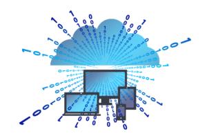Cloudinfrastrukturen Büronetze Firmennetze