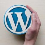 Wordpress Wartung Service Care Update Aktualisierungen